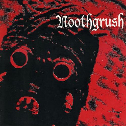 Deadbodieseverywhere / Noothgrush - Noothgrush / Deadbodieseverywhere