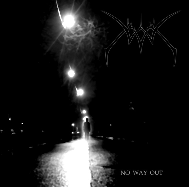 Condemned Cell - No Way Out