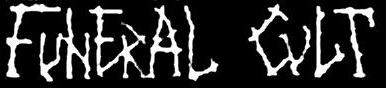 Funeral Cult - Logo