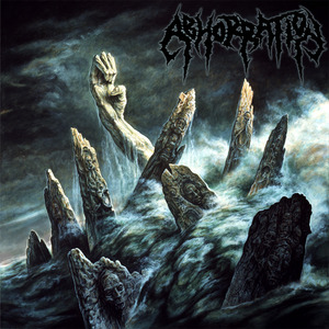 Abhorration - Abhorration