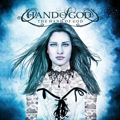 Hand of God - The Hand of God