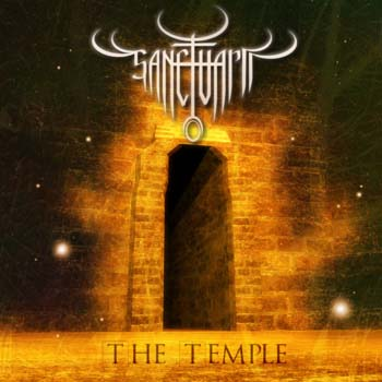Sanctuarii - The Temple