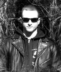 Matt DiGise