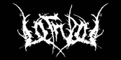Larva - Logo