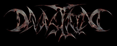 Devastated - Logo