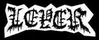 Leper - Logo
