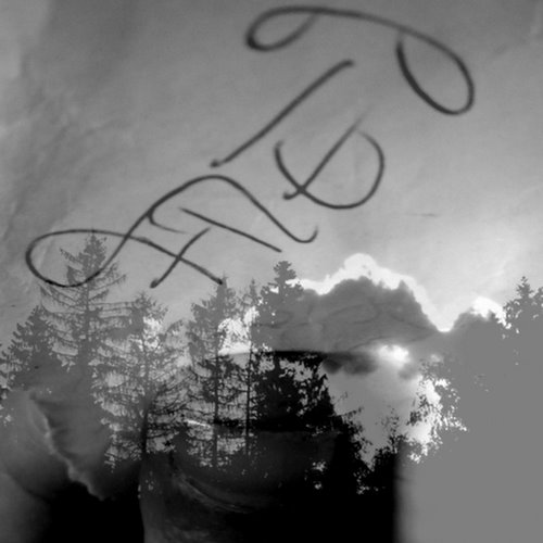 Vrångbild - Frei