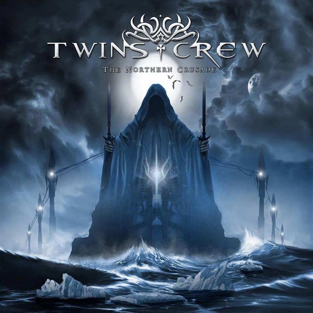 Twins Crew - The Northern Crusade