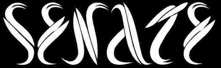 Senate - Logo