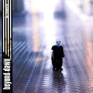 Beyond Dawn - In Reverie