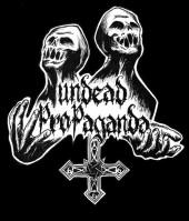 Undead Propaganda Records