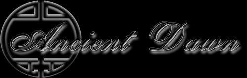 Ancient Dawn - Logo