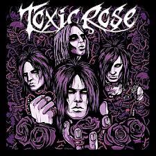 ToxicRose - Toxicrose