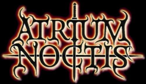Atrium Noctis - Logo