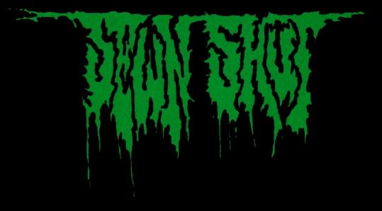 Sewn Shut - Logo