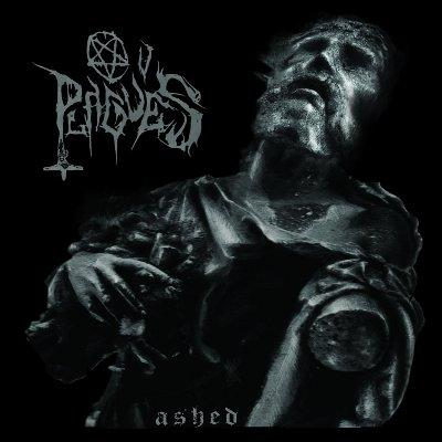 Ov Plagues - Ashed