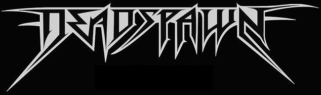 Deadspawn - Logo