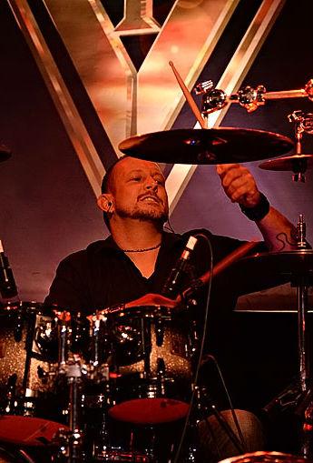 Andre Borgman
