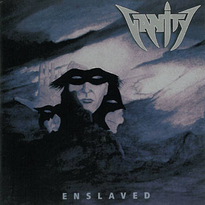 Vanity - Enslaved