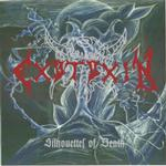 Exotoxin - Silhouettes of Death
