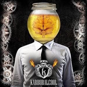 Karburalcool - Karburalcool