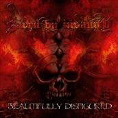 Saved by Insanity - Beautifully Disfigured