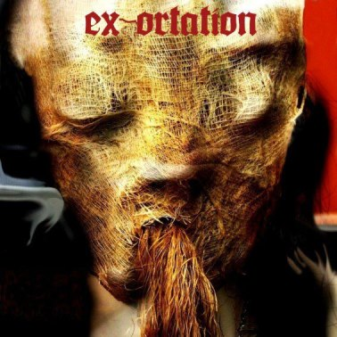 Ex-Ortation - Warlords