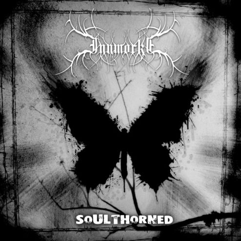 Innmorke - Soulthorned