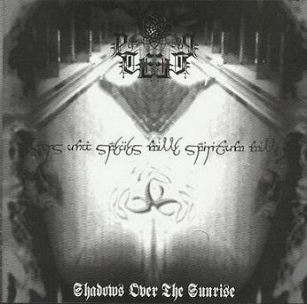 P.T.E. Order - Shadows over the Sunrise