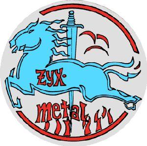 ZYX Metal