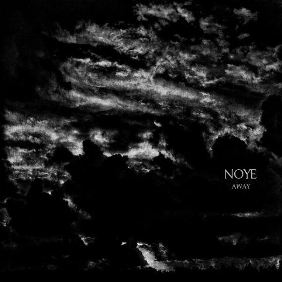 Noye - Away