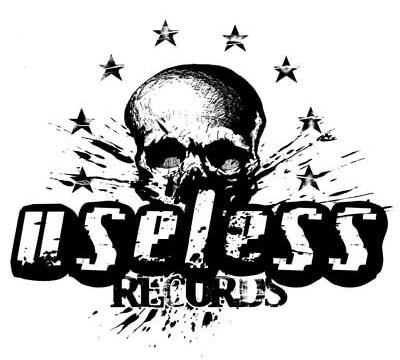 Useless Records