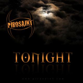 Pirosaint - Tonight
