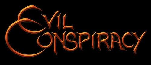 Evil Conspiracy - Logo