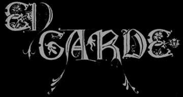 En-Garde - Logo