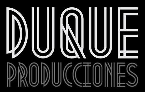 Duque Producciones