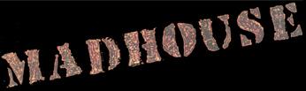 Madhouse - Logo