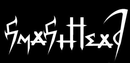 Smashhead - Logo