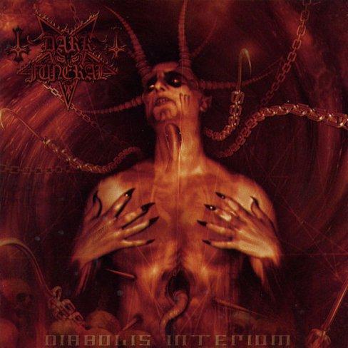 Diabolis Interium (2001)