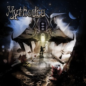 Mythodea - Mythodea