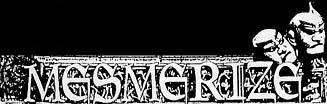 Mesmerize - Logo