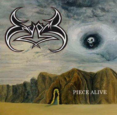 <br />Enygma - Piece Alive