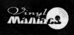 Vinyl Maniacs