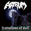 Astrum - Battalions of Hell