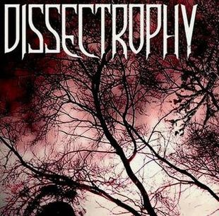 Dissectrophy - Demo 2013
