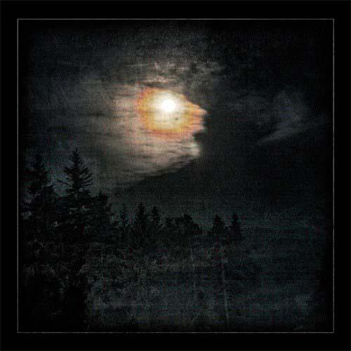 Wędrujący Wiatr - Tam, gdzie miesiąc opłakuje świt