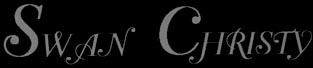 Swan Christy - Logo