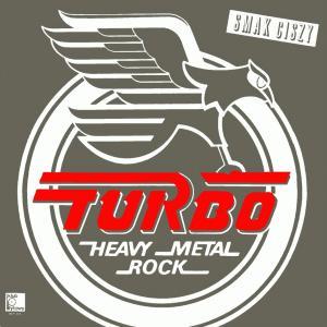 Turbo - Smak ciszy