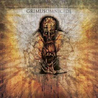 Grimus - Omnicide