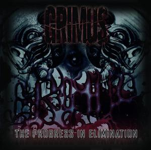 Grimus - The Progress in Elimination